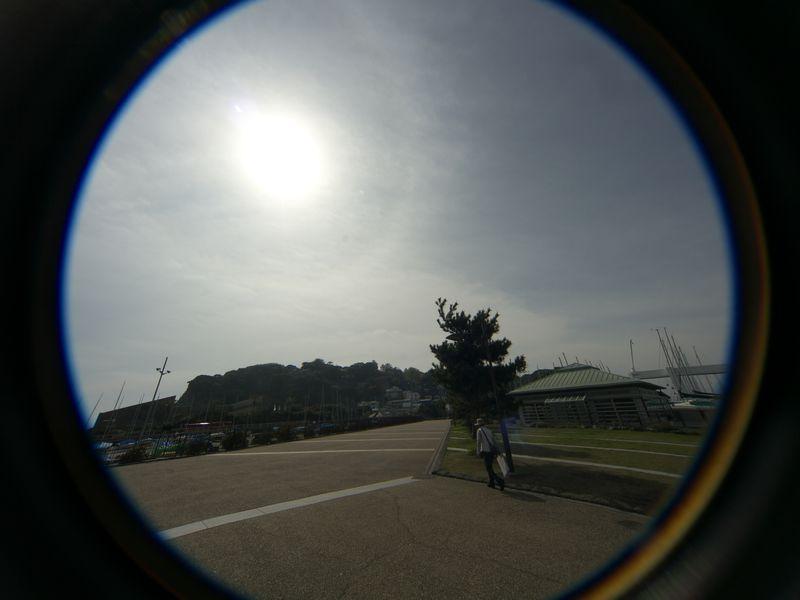 KinoptikTegea_5.7_1.8_Enoshima_100421__1